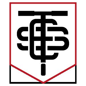 SCTESP